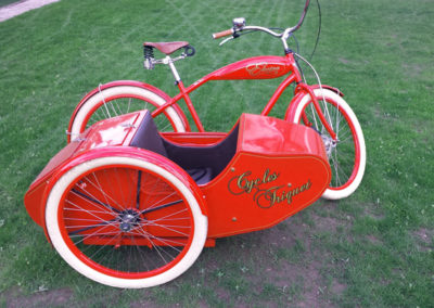 triquet-creative-bike-1