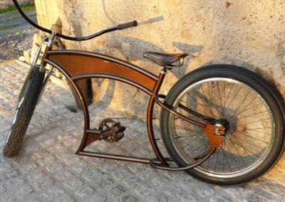 triquet-creative-bike-2