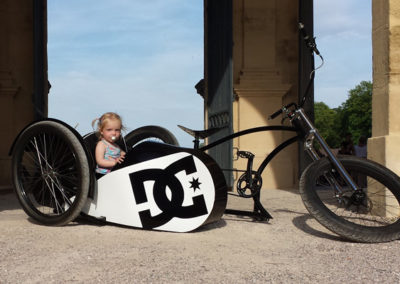 triquet-creative-bike-3