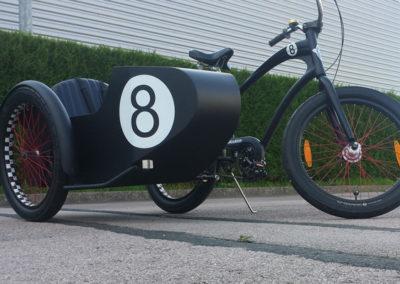 triquet-creative-bike-4