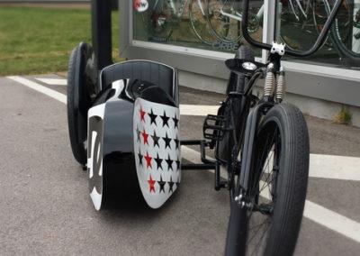 triquet-creative-bike-5